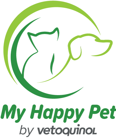 My Happy Pets